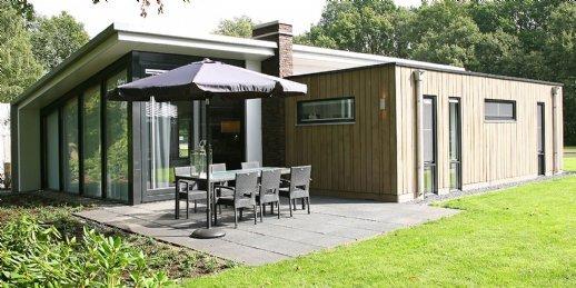 Ferienhaus Amerongse Berg - 4-Pers.-Ferienhaus (764926), Overberg, , Utrecht, Niederlande, Bild 1