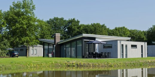 Ferienhaus Amerongse Berg - 12-Pers.-Ferienhaus (764925), Overberg, , Utrecht, Niederlande, Bild 1