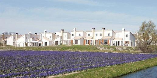 Ferienhaus Dunimar - 4-Pers.-Ferienhaus - Komfort (463098), Noordwijkerhout, , Südholland, Niederlande, Bild 6