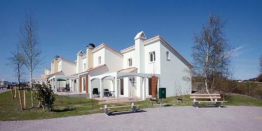 Ferienhaus Dunimar - 4-Pers.-Ferienhaus - Komfort (463098), Noordwijkerhout, , Südholland, Niederlande, Bild 10