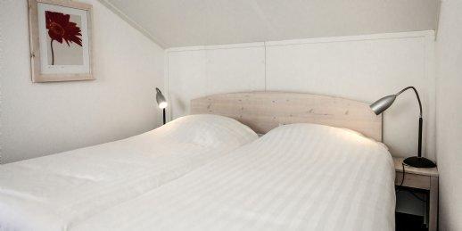 Ferienhaus Dunimar - 4-Pers.-Ferienhaus - Komfort (463098), Noordwijkerhout, , Südholland, Niederlande, Bild 4