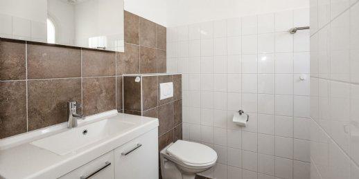 Ferienhaus Dunimar - 4-Pers.-Ferienhaus - Komfort (463098), Noordwijkerhout, , Südholland, Niederlande, Bild 5