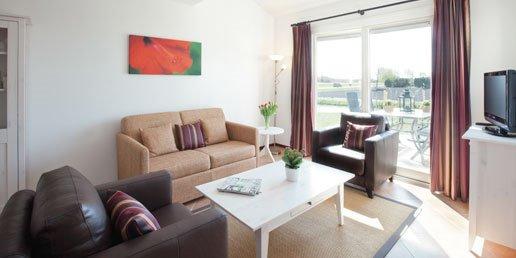 Ferienhaus Dunimar - 4-Pers.-Ferienhaus - Komfort (463098), Noordwijkerhout, , Südholland, Niederlande, Bild 11