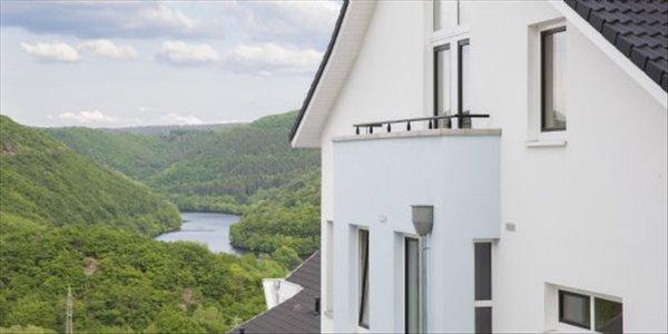 Landal Eifeler Tor | 10-persoonspenthouse - luxe | type 10LP | Heimbach, Eifel