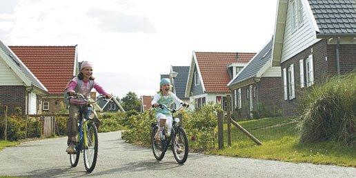 Ferienhaus Duinpark  t Hof van Haamstede - 8-Pers.-Ferienhaus (2596948), Burgh Haamstede, , Seeland, Niederlande, Bild 18