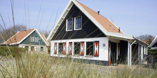 Ferienhaus Duinpark  t Hof van Haamstede - 8-Pers.-Ferienhaus (2596948), Burgh Haamstede, , Seeland, Niederlande, Bild 13