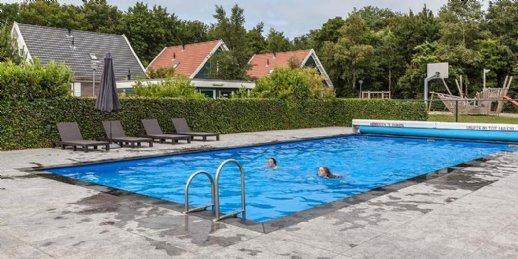 Ferienhaus Duinpark  t Hof van Haamstede - 8-Pers.-Ferienhaus (2596948), Burgh Haamstede, , Seeland, Niederlande, Bild 9