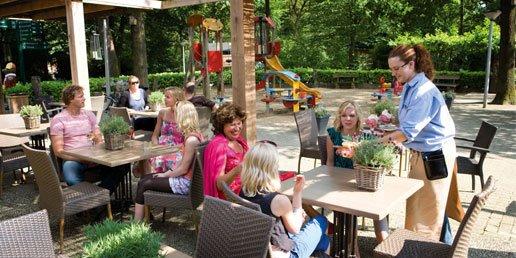 Ferienhaus Heihaas - 6-Pers.-Ferienhaus - Luxus (354956), Putten, Veluwe, Gelderland, Niederlande, Bild 23