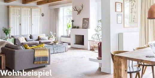 Landal Hochwald | 6-persoons Ranger huis | type 6C | Kell am See, Hunsruck