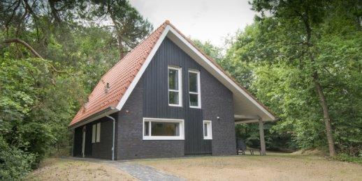 Landal Miggelenberg Gelderland