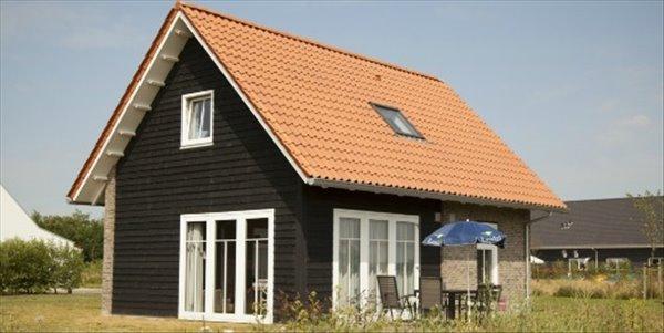 Landal Strand Resort Nieuwvliet Bad | 6 persoonskinderwoning | Type 6CK | Nieuwvliet Bad, Zeeland