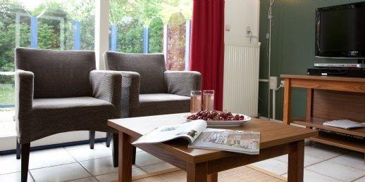 ferienhaus julianadorp 10 personen niederlande noord holland 261865. Black Bedroom Furniture Sets. Home Design Ideas
