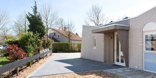 Landal Port Greve | 10-pers. extra toegankelijke bungalow | 10CTS | Brouwershaven/Den Osse, Zeeland