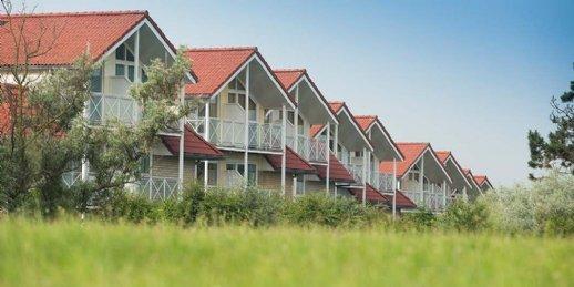 Ferienhaus Port Greve - 8-Pers.-Ferienhaus (355115), Brouwershaven, Schouwen-Duiveland, Seeland, Niederlande, Bild 1