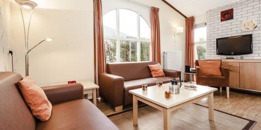 Ferienhaus Port Greve - 6-Pers.-Ferienhaus - Komfort (355114), Brouwershaven, Schouwen-Duiveland, Seeland, Niederlande, Bild 2