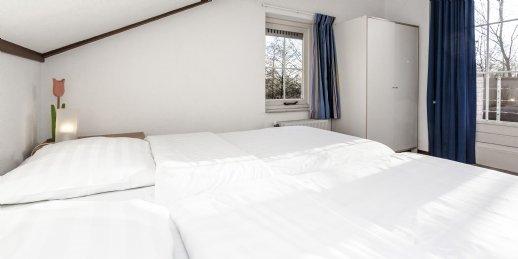 Ferienhaus Port Greve - 6-Pers.-Ferienhaus - Komfort (355112), Brouwershaven, , Seeland, Niederlande, Bild 3