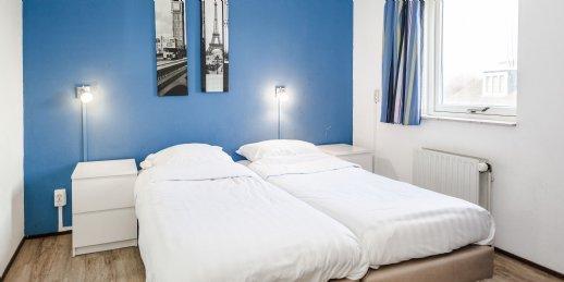 Ferienhaus Port Greve - 8-Pers.-Ferienhaus - Komfort (355117), Brouwershaven, Schouwen-Duiveland, Seeland, Niederlande, Bild 3