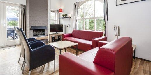 Ferienhaus Port Greve - 8-Pers.-Ferienhaus - Komfort (355117), Brouwershaven, Schouwen-Duiveland, Seeland, Niederlande, Bild 2