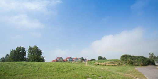 Ferienhaus Port Greve - 8-Pers.-Ferienhaus - Komfort (355117), Brouwershaven, Schouwen-Duiveland, Seeland, Niederlande, Bild 10
