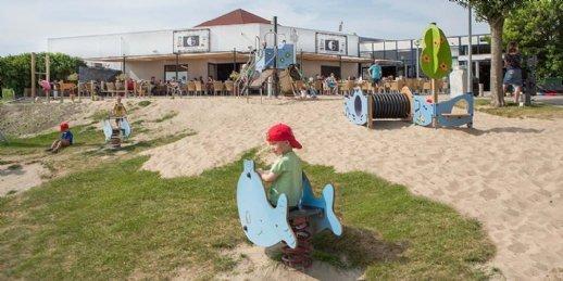 Ferienhaus Port Greve - 8-Pers.-Ferienhaus - Komfort (355117), Brouwershaven, Schouwen-Duiveland, Seeland, Niederlande, Bild 11