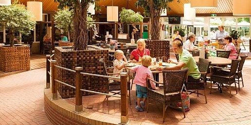 Ferienhaus Rabbit Hill - 6-Pers.-Mobilheim (355148), Nieuw Millingen, , Gelderland, Niederlande, Bild 14