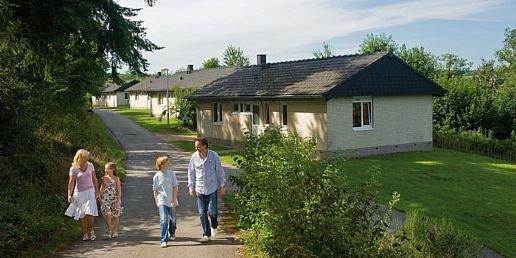 Landal Sonnenberg | 6-persoons kinderbungalow - comfort | type 6CK | Leiwen, Moezel
