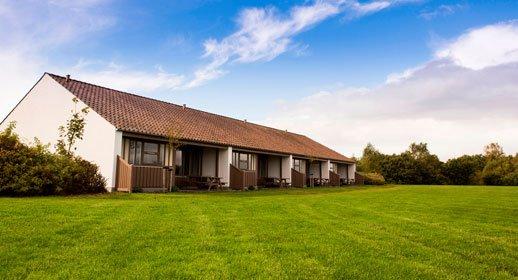 Ferienhaus Søhøjlandet - 4-6-Pers.-Ferienhaus (2362995), Gjern, , Ostjütland, Dänemark, Bild 1
