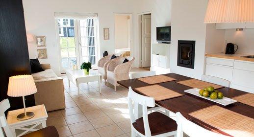 Ferienhaus Søhøjlandet - 6-Pers.-Ferienhaus - Luxus (2362997), Gjern, , Ostjütland, Dänemark, Bild 2