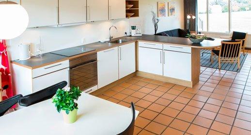 Ferienhaus Søhøjlandet - 4-6-Pers.-Ferienhaus (2362995), Gjern, , Ostjütland, Dänemark, Bild 2