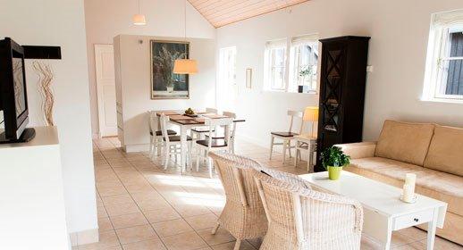 Ferienhaus Søhøjlandet - 6-Pers.-Ferienhaus - Luxus (2362997), Gjern, , Ostjütland, Dänemark, Bild 3