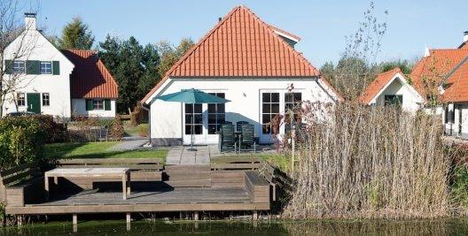 Landal Domein De Schatberg Limburg