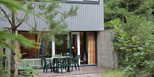 Ferienhaus Het Vennenbos - 6-Pers.-Ferienhaus (666575), Hapert, , Nordbrabant, Niederlande, Bild 1