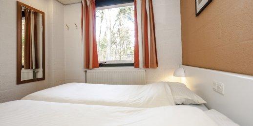 Ferienhaus Het Vennenbos - 6-Pers.-Ferienhaus (666575), Hapert, , Nordbrabant, Niederlande, Bild 4