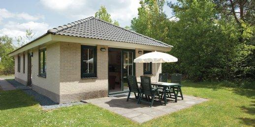 Ferienhaus De Veluwse Hoevegaerde - 4-Pers.-Ferienhaus - Luxus (355238), Putten, , Gelderland, Niederlande, Bild 1