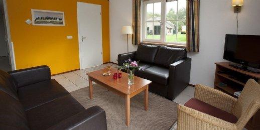 Ferienhaus De Veluwse Hoevegaerde - 4-Pers.-Ferienhaus - Luxus (355238), Putten, , Gelderland, Niederlande, Bild 2