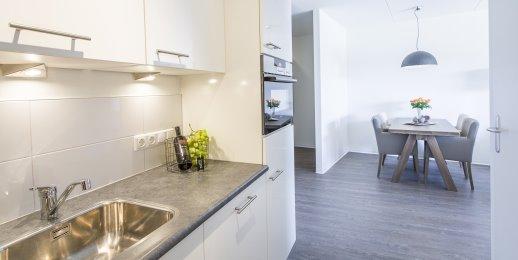 ferienwohnung oost vlieland 2 personen niederlande friesische inseln 631508. Black Bedroom Furniture Sets. Home Design Ideas