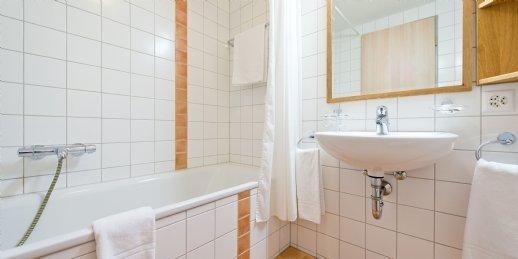 Holiday apartment Vierwaldstättersee - 8-Pers.-Ferienwohnung - Komfort (355279), Morschach, Schwyz, Central Switzerland, Switzerland, picture 5