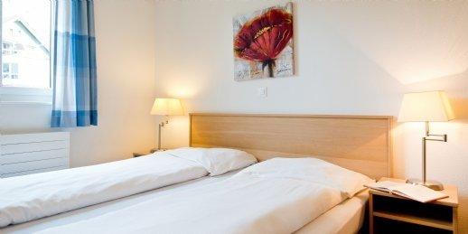 Holiday apartment Vierwaldstättersee - 8-Pers.-Ferienwohnung - Komfort (355279), Morschach, Schwyz, Central Switzerland, Switzerland, picture 4