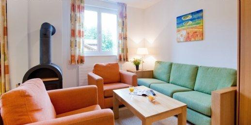 Holiday apartment Vierwaldstättersee - 6-Pers.-Ferienwohnung - Komfort (355278), Morschach, Schwyz, Central Switzerland, Switzerland, picture 2