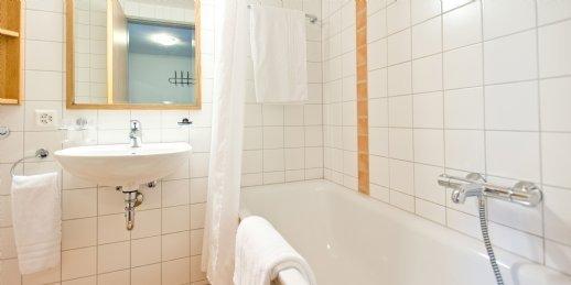 Holiday apartment Vierwaldstättersee - 6-Pers.-Ferienwohnung - Komfort (355278), Morschach, Schwyz, Central Switzerland, Switzerland, picture 5