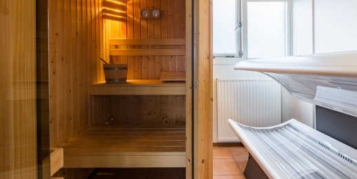 Ferienhaus Heihaas - 6-Pers.-Ferienhaus - Luxus (354956), Putten, Veluwe, Gelderland, Niederlande, Bild 7